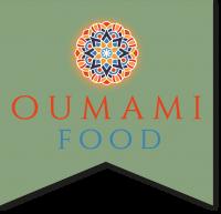 oumamifood.nl